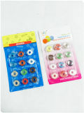 Sewing Thread Sets * 12rolls for Promotional (DFSK048)