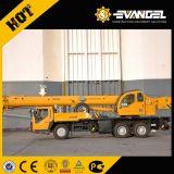 Máquinas de elevação de Xcm -35 toneladas Guindaste Qy35K5