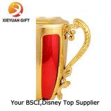 Comercio al por mayor trofeo personalizados fabricados en China