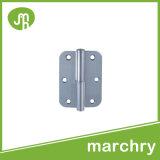 ドアおよびキャビネットのためのMh1133試供品の江門のヒンジ
