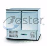Classic frigorífico para alimentação de saladas pelo fabricante GZ