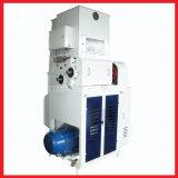 Décorticage modernes de riz de la machine pneumatique (MLGQ série)