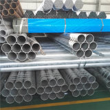 Fabricantes galvanizados B del tubo de acero del grado de la marca de fábrica BS1387 de Youfa
