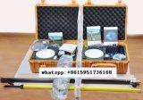 Um receptor GPS de Hii-Target10 RTK GNSS