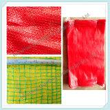 Telaio di plastica della circonvallazione del sacchetto della maglia