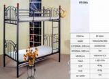 مزدوجة غمست سرير ([بت-005ا])