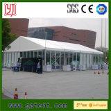 Gran Carpa para evento al aire libre y exposiciones