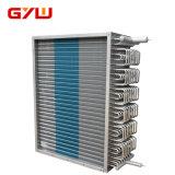 Luft abgekühlter Verdampfer-Hersteller mit der elektrischen Entfrostung