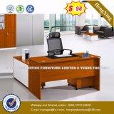 Большие боковые таблицу в торгах проекта китайской мебели (UL-MFC469)