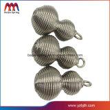 Metal de la alta calidad que estampa productos