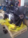 De Dieselmotor 6ctaa8.3-C260 van Cummins van Dcec voor de Machines van de Bouw van de Industrie