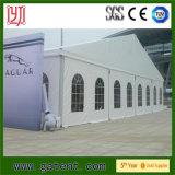 임시 창고 천막 판매를 위한 옥외 저장 천막