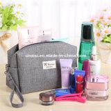 Se gargariser de lavage panachées portable Articles de Toilette pochette de maquillage pour les Hommes Femmes