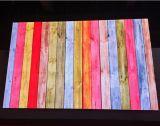 Tablilla de anuncios impermeable de LED de la publicidad al aire libre P10 de la INMERSIÓN