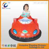 Automobile Bumper favorita 2016 dei bambini delle macchine del gioco con il funzionamento della moneta