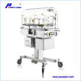 Infant Incubator Pm-Bb-100 Henan