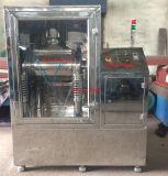Laminatoio di vibrazione Superfine del Pulverizer per Lingzhi