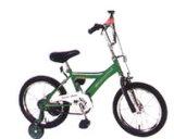 Les enfants Bicycle (HS1609)