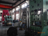 Sheet Forming Metal Close/Hydraulic Near