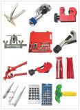 Herramientas de tubo de cobre profesional cortador de tubo Mini CT-127b