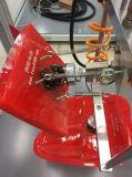 La norme BS EN1335 chaise de bureau Assise et dos essai de durabilité de l'équipement de repos