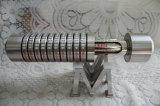 Кодий Cryptex Da Vinci нержавеющей стали