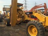Verwendeter des Gleiskettenfahrzeug-140 Sortierer Bewegungssortierer-der Katze-140h mit Trennmaschine