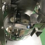 커피 향미료 콩 식사는 야채 씨 입자식 향낭 포장 기계를 잘게 썬다