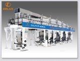 Máquina de recubrimiento de alta velocidad (DLPTP-600A)