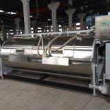 Venta caliente de piedras semi-automático paño industriales Lavadora (GX)