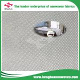 Nonwoven teñido de TNT para la materia textil casera con el PUNTO
