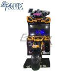 Atrair o jogo de corridas de moto Jogo de Corridas de motor da máquina a máquina