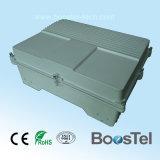 repetidor ajustável da largura de faixa de 2g 37dBm 850MHz