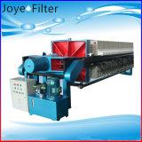 Давление фильтра привода электрического двигателя механически