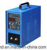Kihシリーズ高周波誘導加熱装置