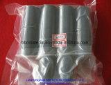 Nitruro di silicio industriale Rod di ceramica