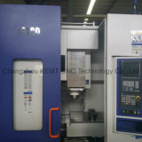 (MT100) Erfinderische und in hohem Grade konfigurierte CNC vertikale Bearbeitung-Mitte