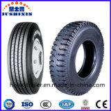 Il rimorchio parte l'alta qualità tutto il pneumatico d'acciaio del camion