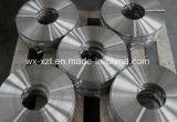 La dureté HV600 Bande en acier inoxydable