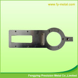 CNC van de precisie Producten, de Machinaal bewerkte Delen van de Douane CNC