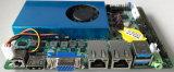 Миниый Itx Mainboard Intel J1900 3.5inch Mainboard Ime1935ak2c6