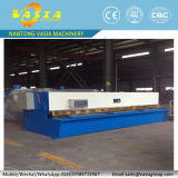 QC12y-4X2500 5000 USD di Fob Schang-Hai Port