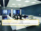 Luz del panel cuadrada ahorro de energía de la luz 36W /Recessed/Hanging LED