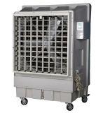 Commerical 지면 대 냉각팬 및 Evaporaitve 공기 냉각기