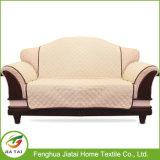 中国の安く優雅な慰めの贅沢なSlipcoverのソファーはカバーを緩める