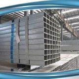 Kohlenstoffstahl-kaltgewalztes Gefäß A36 A572
