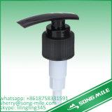 24/410 di pompa di plastica della lozione di torsione dell'erogatore del sapone