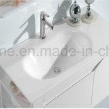 래커 합판 현대 백색 목욕탕 허영 내각 (ACS1-L32)