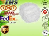 Technologie blanche de poudre et numéro de l'acide benzoïque CAS de catégorie comestible : 65-80-5