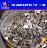 두바이 화강암을%s 최고 다이아몬드 세그먼트